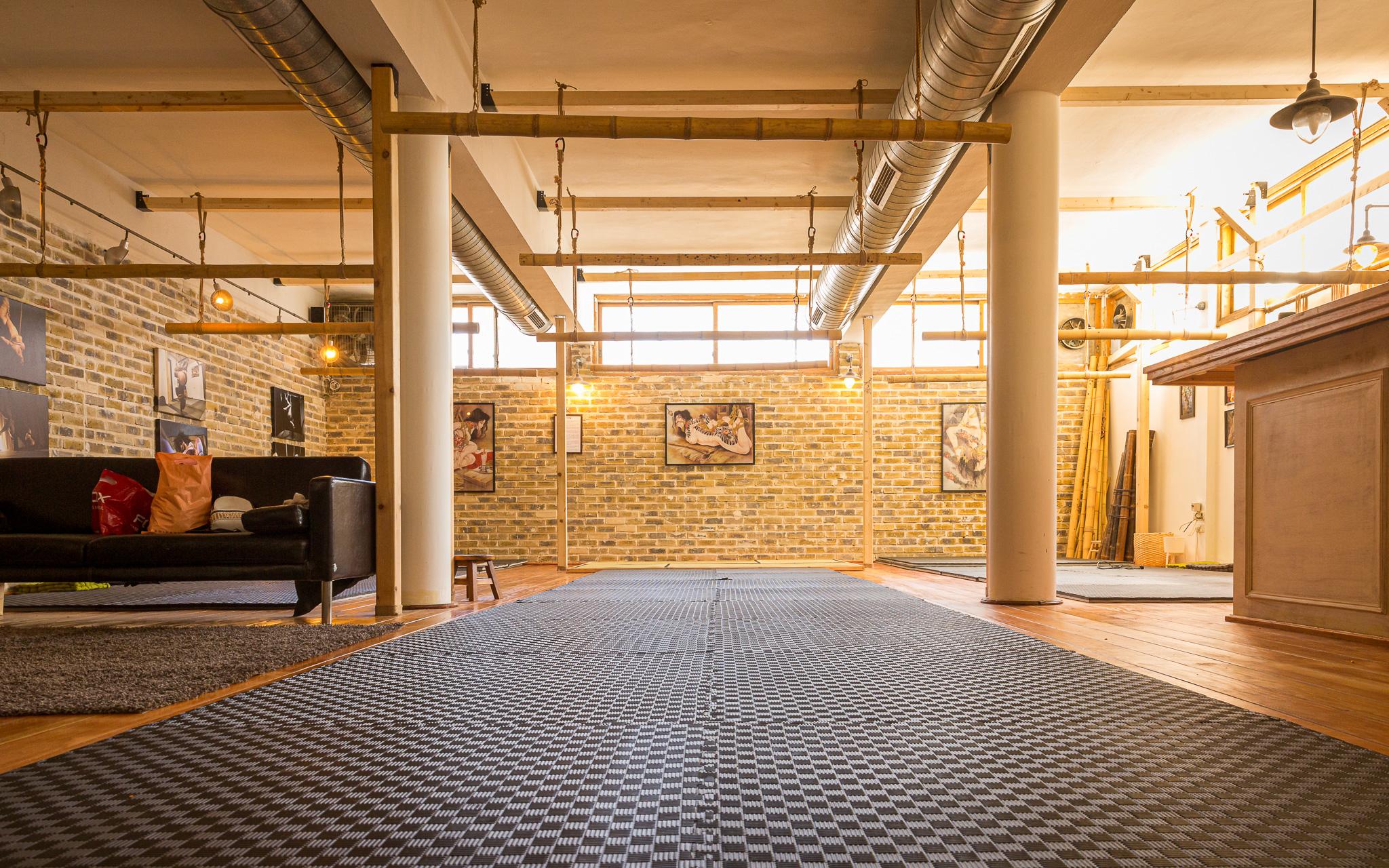 Morikai Studio image